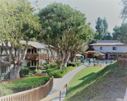 6390 Rancho Mission Road Unit #205, Mission Valley image