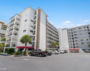 650 N Atlantic Unit #307, Cocoa Beach image