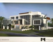 3591 Stewart Ave, Coconut Grove image
