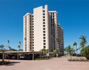 4001 N Gulf Shore Blvd Unit 1405, Naples image