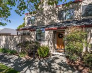3803 Brommer St, Capitola image