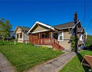 1116 Taylor Ave N, Seattle image