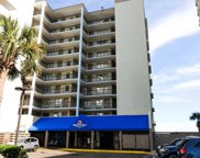 2001 S Ocean Blvd. Unit 814, Myrtle Beach image