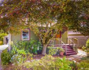 9412 12th Ave NE, Seattle image