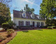 575 Hobcaw Bluff Drive, Mount Pleasant image