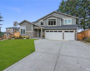1417 242nd Place SE, Bothell image