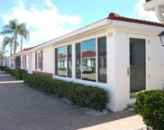 6154 Midnight Pass Road Unit VILLA1, Sarasota image