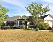 107 Adrianna Circle, Conway image