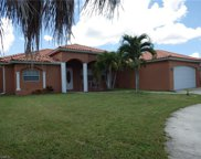 1130 NW 14th TER, Cape Coral image