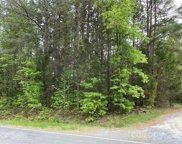 10700 Fink  Road, Mount Pleasant image