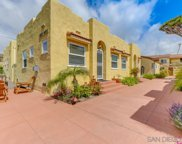 4587 Campus Ave, Normal Heights image