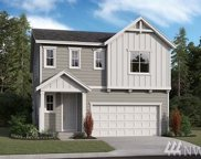 18826 124th Ave SE, Renton image