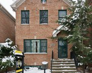 1215 West 33Rd Street, Chicago image