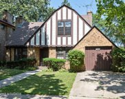 6615 North Sioux Avenue, Chicago image