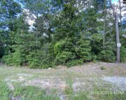 2745 Mccords Ferry Road, Eastover image
