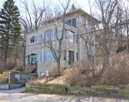 703 E Lake Front Drive, Beverly Shores image