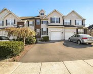 5221 Dartmouth, Lower Macungie Township image