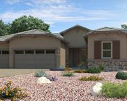 751 W Flying Ace, Oro Valley image