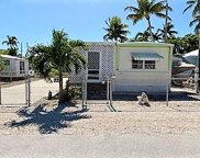 32 N Conch Avenue, Conch image