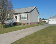 104 Hillmont Court, Conway image