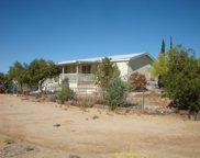 11905 S Wells Fargo, Tucson image