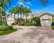 2701 NE 35th Dr, Fort Lauderdale image