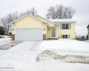 2976 Bandel Drive NW, Rochester image