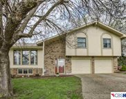 10754 Nancy Circle, Omaha image