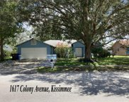 1617 Colony Avenue, Kissimmee image