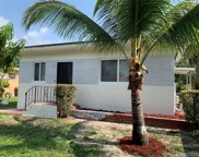 1145 Ne 113th St, Miami image