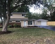 6480 EASTLAWN, Independence Twp image