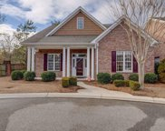 1310 Grackle Court, Wilmington image