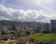 444 Niu Street Unit 2114, Honolulu image