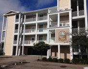 407 N 24th Ave Unit 201, North Myrtle Beach image