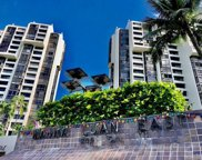 501 Hahaione Street Unit 1/17H, Honolulu image