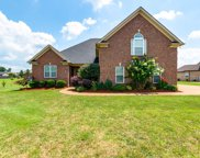 421 Cobblestone Way, Mount Juliet image