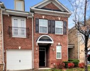 414 Longchamp Lane, Cary image