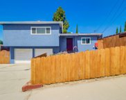 2542 Roseview Pl, East San Diego image