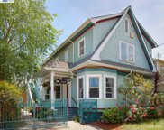 1153 55th St, Oakland image