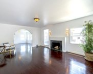2026 HOLLY HILL Terrace, Los Angeles (City) image