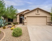1751 E Bunting, Green Valley image