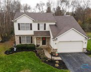 7063 Wexford Hill, Holland image