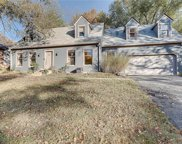 1520 Persimmon  Place, Noblesville image