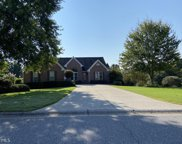 7010 Valley Forest Dr, Cumming image