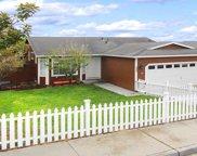 205 Kimberly Ln, Watsonville image