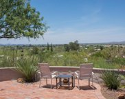 132 E Suffolk, Oro Valley image