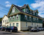 123 -125 Cottage Street, Bar Harbor image