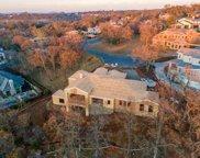 194  Cosimo Court, El Dorado Hills image
