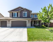 10563 Pipevine Dr, Nampa image