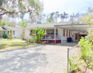 1431 Pine Street, Clearwater image